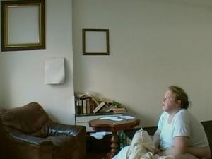 Awake - Intro DVD